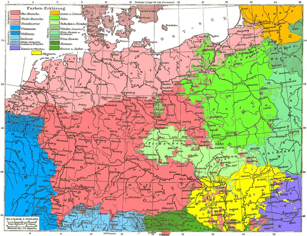 Sprachenkarte_Deutschland1880